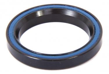 Roulement de Direction Enduro Bearings Black Oxide 30.2x41x6.5 (36°x45°)