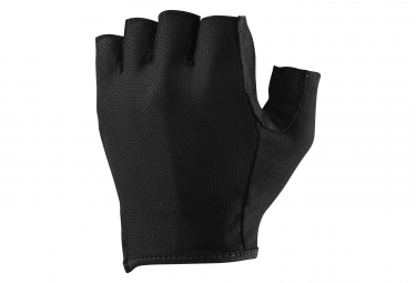 MAVIC Essential Glove Black