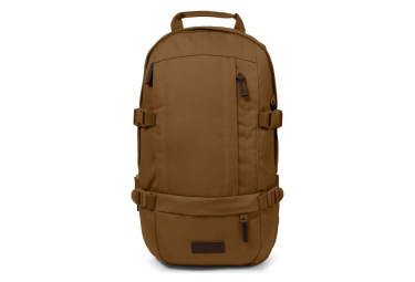 Sac a Dos Eastpak Floid Mono Wood Marron