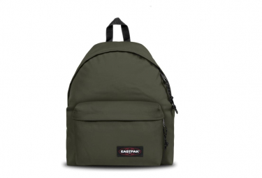 Sac à Dos Eastpak Pak'R Jungle Khaki