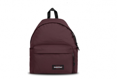 Sac à Dos Eastpak Pak'R Punch Wine