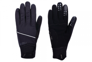 BBB ControlZone Winter Gloves Black