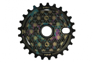 The Shadow Conspirancy Maya Sprocket Extinguish / Grey Multi