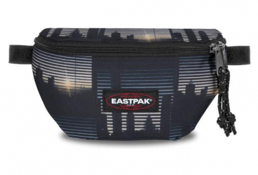 Eastpak Springer Upper East Stripe