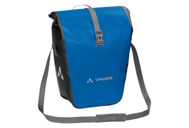 Bauletto Vaude Aqua Back Blue