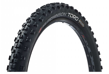 Hutchinson Toro Koloss 27.5'' Plus Tyre Tubetype Wire E-Bike