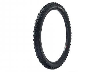 Hutchinson Toro Koloss 27.5 '' Más neumático Tubetype Cable E-Bike