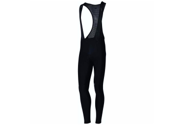 BBB Quadra Youth Long Tight Black