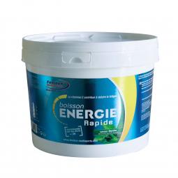 Fenioux Multi Deportes Energy Drink Rapide 1 5kg Gota Menta