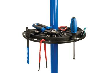Plateau pour outils park tool 104