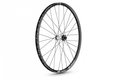Front Wheel DT SWISS H1700 Spline 29''/25mm | Boost 15x110mm | 2019