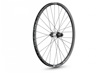 Rear Wheel DT Swiss H1700 Spline 29''/25mm | Boost 12x148mm | 2019