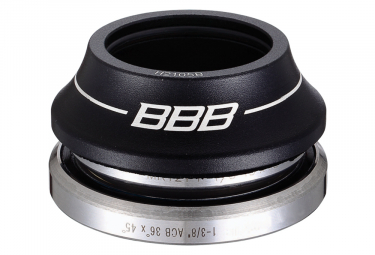BBB BHP-456 Integrated Tapered Headset