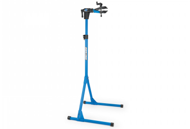 Park Tool PCS-4.2 Deluxe Home Mechanic Repair Stand