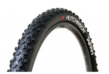 Hutchinson Taipan 26'' MTB Tire Tubetype Wire