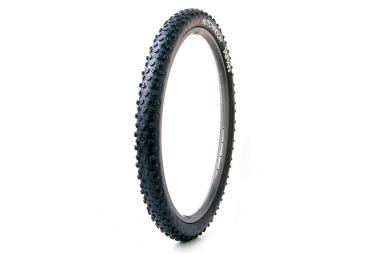 Hutchinson Taipan 26'' MTB Tire Tubetype Wire