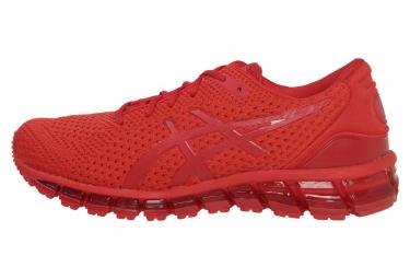 Asics Shoes Run Gel Quantum 360 Knit 2