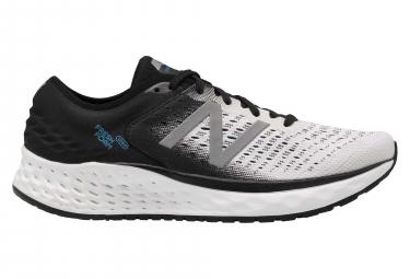 Zapatillas New Balance Fresh Foam 1080 V9 para Hombre Blanco / Negro