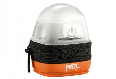Etui de protection et diffuseur de lumière Petzl Noctilight