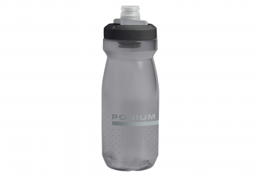 Camelbak Podium Bottle 0.62 L Smoke Grey