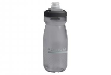 Camelbak Podium Bottle 0.62 L Humo Gris