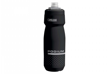 Camelbak Podium Bottle 0.71 L Black