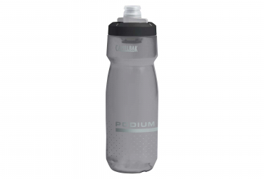 Camelbak Podium Bottle 0.71 L Smoke Grey