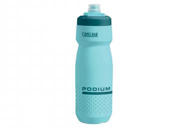 Camelbak Podium Bottle 0.71 L Turquoise Blue