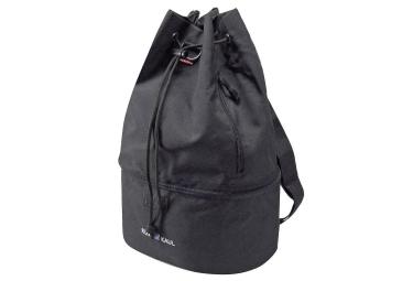 Sacoche de selle klickfix matchpack classique noir