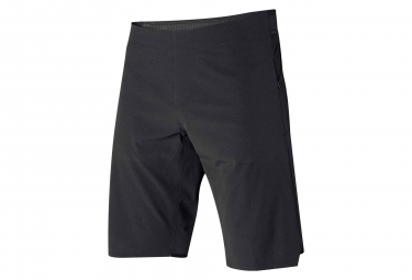 Short fox flexair vent noir l