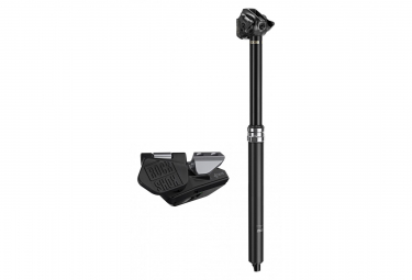 Reggisella Rockshox Reverb AXS T Lescopique (wireless)