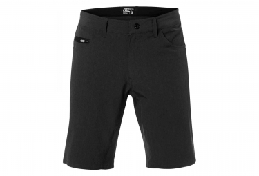 Fox Machete Tech Short Negro