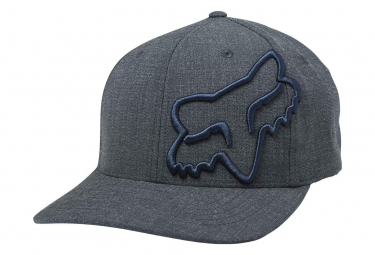 Gorra Fox Flexed Flexfit azul marino