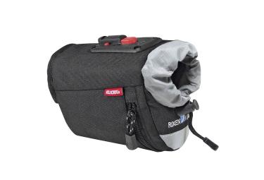 Klickfix Micro Bottlebag