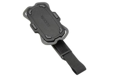 Support Guidon pour Smartphone Klickfix PhonePad Loop