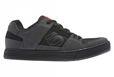 Zapatillas Five Ten Freerider Gris / Noir