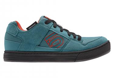 Zapatillas Five Ten Freerider Bleu