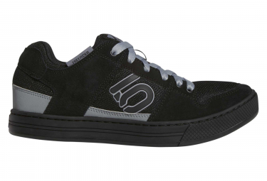 Fiveten Freerider Shoes Black Grey