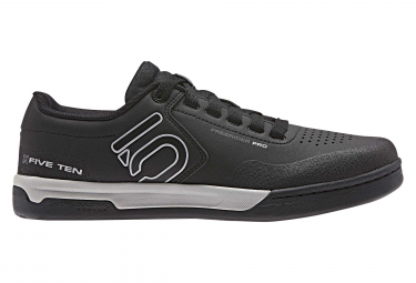 Fiveten Freerider Pro Shoes Black