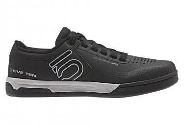 Paire de Chaussures Fiveten Freerider Pro Noir