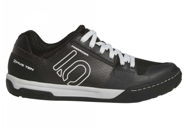 Fiveten Freerider Contact Shoes Nero