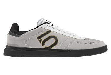 Fiveten Sleuth DLX Shoes Grey