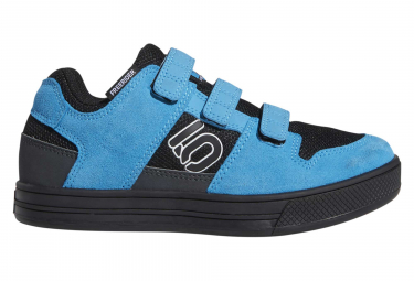Fiveten Freerider Kids Vcs Blue Black