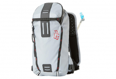 Fox Utility Hydratation Bag Pack Klein / Grau