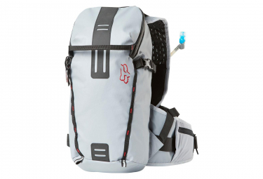 Fox Hydratation Bag Utility Pack Medium / Grey