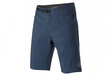 Fox Ranger Cargo Short Navy