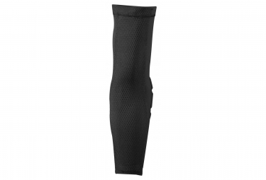 Fox Enduro Pro Codo Guard Negro