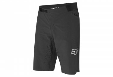 Fox Flexair Short Black 36