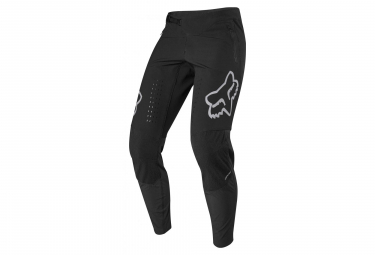 Fox Defend Kevlar Pant Black