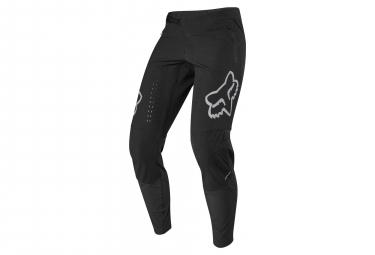 Pantalon Fox Defend Kevlar Noir